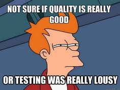 What is a qa tester?
